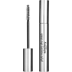 Sisley - Augen - Phyto Mascara Ultra Stretch