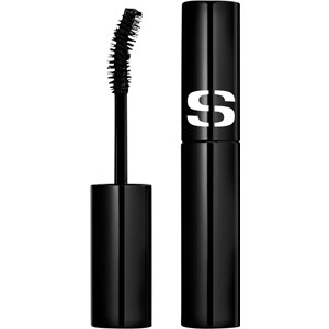 Sisley - Eyes - So Curl Mascara