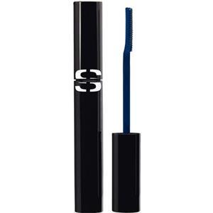 sisley-make-up-augen-so-intense-mascara-nr-03-deep-blue-7-50-ml