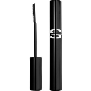 Sisley - Augen - So Intense Mascara