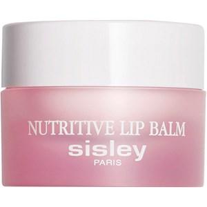 Sisley - Augen und Lippenpflege - Confort Extrême Lèvres