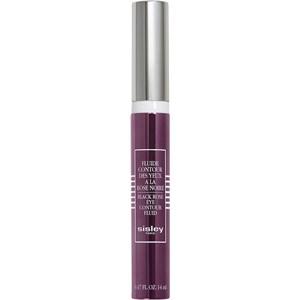 Sisley - Augen und Lippenpflege - Fluide Contour des Yeux à la Rose Noire