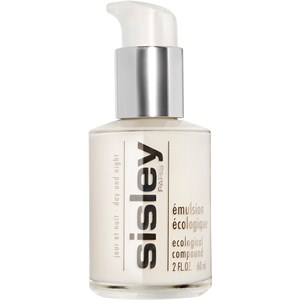 Sisley - Women's skin care - Emulsion Ecologique