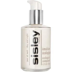 Sisley - Women's skin care - Emulsion Ecologique