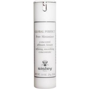 Sisley - Women's skin care - Global Perfect