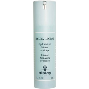 Sisley - Women's skin care - Hydra-Global