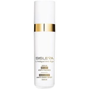 Sisley - Soin pour les femmes - Anti-Dark Spot Serum
