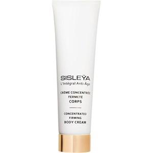 Sisley - Damenpflege - Sisleÿa L'Intégral Anti-Age Crème Concentrée Fermeté Corps