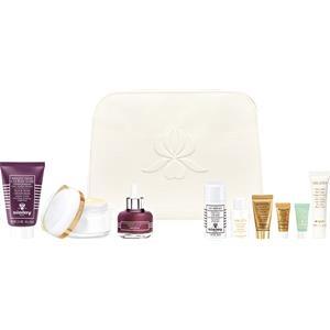 Sisley - Women's skin care - Vanity Prestige Anti-Age Set