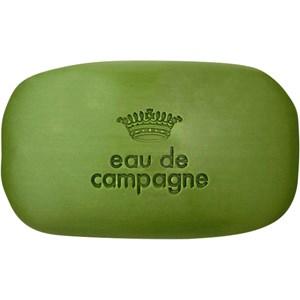 Sisley - Eau de Campagne - Savon