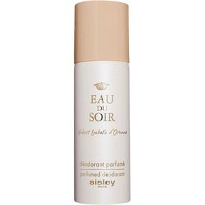 Sisley - Eau du Soir - Déodorant Parfumé