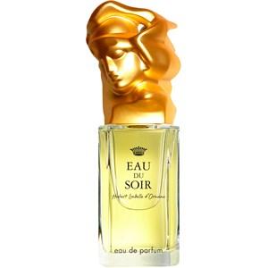 Sisley - Eau du Soir - Eau de Parfum Spray