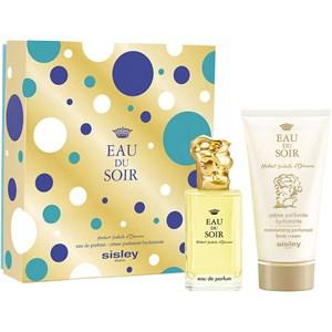 Sisley - Eau du Soir - Gift Set