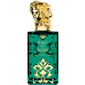 Sisley - Eau du Soir - Limited Edition 2013 Eau de Parfum Spray