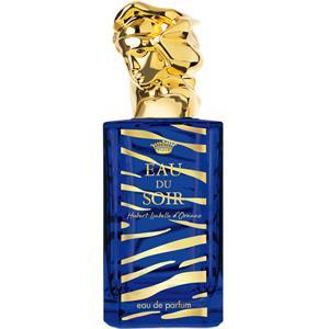 Sisley - Eau du Soir - Limited Edition Eau de Parfum Spray