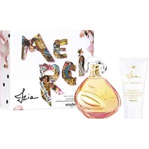 Sisley - Izia - Gift Set