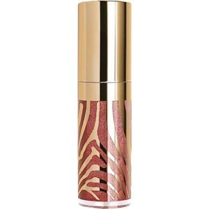 Sisley - Lips - Phyto-Gloss