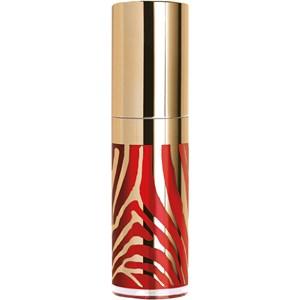 Sisley - Lippen - Phyto-Gloss
