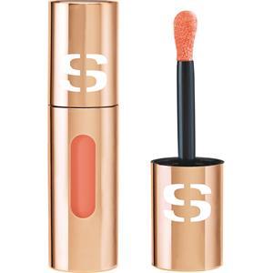 Sisley - Lippen - Phyto-Lip Delight