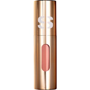 Sisley - Lips - Phyto-Lip Delight