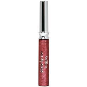 Sisley - Lips - Phyto Lip Star