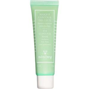 Sisley - Masks - Masque Contour des Yeux Lissant Express