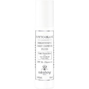 sisley-pflege-phyto-blanc-brightening-daily-defense-fluid-spf-50-50-ml
