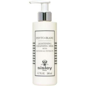 Sisley - Phyto-Blanc - Lightening Milk
