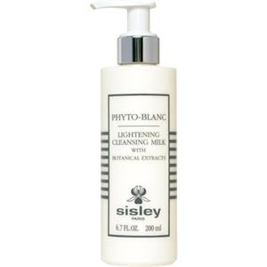 sisley-pflege-phyto-blanc-lightening-toning-lotion-200-ml