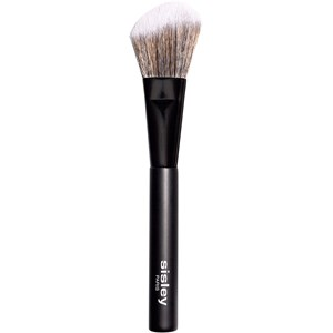 Sisley - Brushes - Pinceau Blush