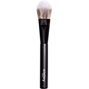 Sisley - Brushes - Pinceau Fond de Teint Fluide