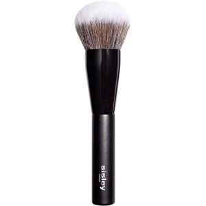 Sisley - Brushes - Pinceau Poudre