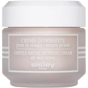 Sisley - Cleansing - Crème Gommante pour le Visage