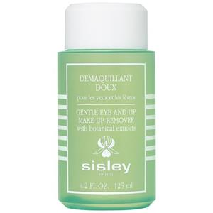 Sisley - Cleansing - Démaquillant Doux