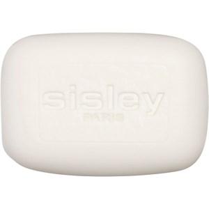 Sisley - Reinigung - Pain de Toilette