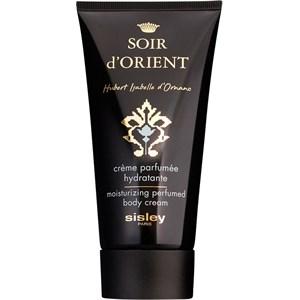 Sisley - Soir d'Orient - Crème Parfumée Hydratante Corps