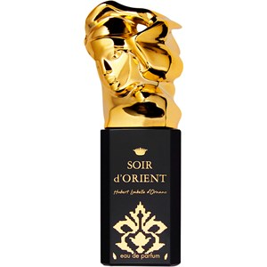 Image of Sisley Damendüfte Soir d´Orient Eau de Parfum Spray 100 ml