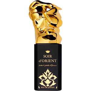 Sisley - Soir d'Orient - Eau de Parfum Spray