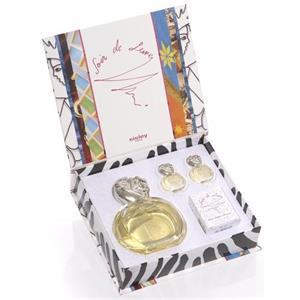 Sisley - Soir de Lune - Geschenkset