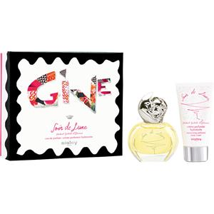 Image of Sisley Damendüfte Soir de Lune Geschenkset Eau de Parfum Spray 30 ml + Body Cream 50 ml 1 Stk.