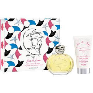 Image of Sisley Damendüfte Soir de Lune Geschenkset Eau de Parfum Spray 100 ml + Perfumed Body Cream 150 ml 1 Stk.