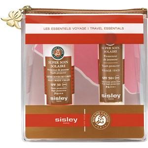 Sisley - Sun care - Gift Set