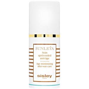 Sisley - Sonnenpflege - Sunleÿa After Sun care