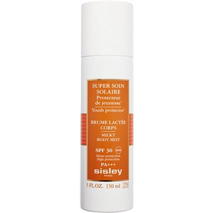 Sisley - Sun care - Super Soin Solaire Brume Lactée Corps - SPF 30