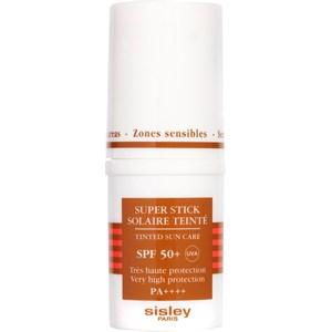 Sisley - Sun care - Super Stick Solaire Teinte SPF 50+