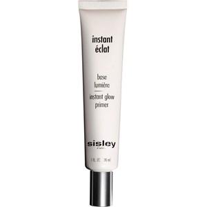 Sisley - Complexion - Instant Éclat