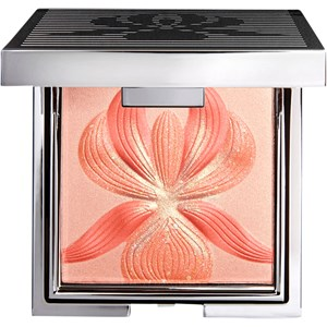 Sisley - Carnagione - L'Orchidée Corail Highlighter Blush