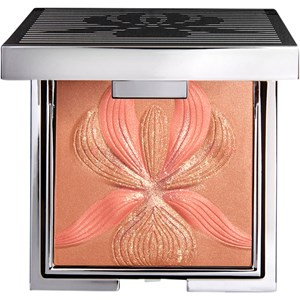 Sisley - Teint - L'Orchidée Highlighter Blush