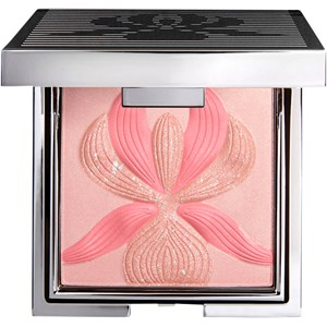 Sisley - Teint - L'Orchidée Rose Highlighter Blush