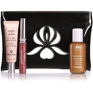 Sisley - Teint - Make-up Pouch